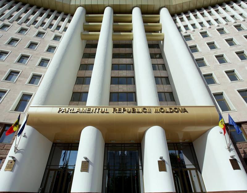 Депутаты из десяти стран участвуют в заседании Комитета по культуре, образованию и социальным вопросам ПАЧЭС в Кишиневе