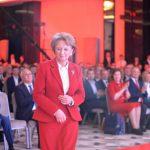 Гречаный: Наша главная цель – одержать полноценную победу на парламентских выборах (ФОТО)
