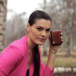 Зотя или Дурня: Депутат ЛП рассказала, возьмет ли фамилию мужа (ВИДЕО)