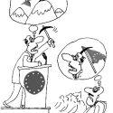 «Высокие принципы» евродепутатов
