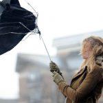 """В Молдове ожидается сильный ветер: синоптики объявили """"жёлтый код"""""""