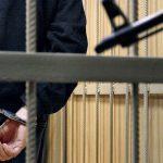 Жителя Криулян, задушившего и выкинувшего женщину в Днестр, приговорили к 20 годам тюрьмы