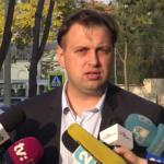 Лебединский: Сегодня мы вновь увидели, что КС используется как инструмент в политической борьбе