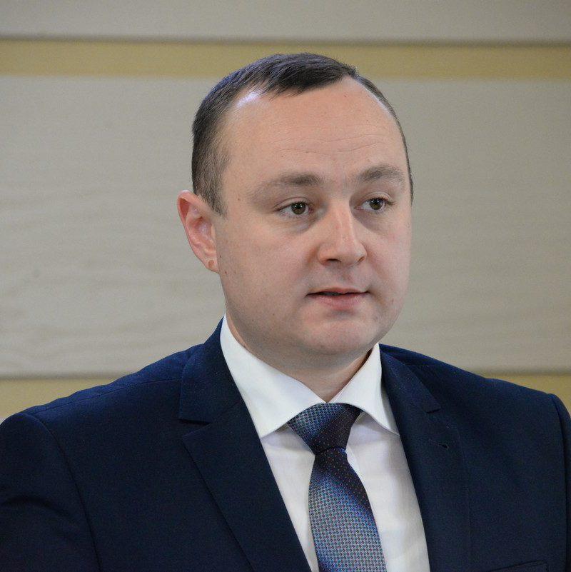 Батрынча: Переход к президентской республике будет инициирован в следующем составе парламента
