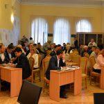 Примэрия Кишинева продолжает лишать муниципалитет сотен земельных участков (ВИДЕО)