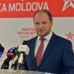 БОМ: Чебан с отрывом в 10% опережает Раду на выборах примара Кишинева