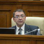 Головатюк: Правительство признало, что не способно запустить экономику Молдовы