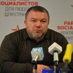 Мунсоветник: Сопротивление референдуму анти-Киртоакэ означает согласие с процветанием коррупции