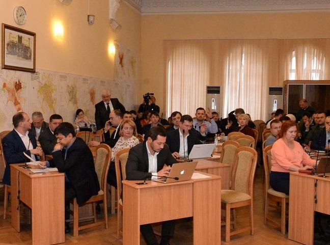 Создана рабочая группа по разработке регламента общественного совета при примэрии и мунсовете Кишинева