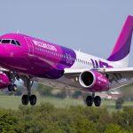 Известный лоукостер вводит дополнительные рейсы из Кишинёва в Лондон