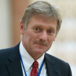 Пресс-секретарь Путина: В Москве поддерживают убежденную точку зрения Додона