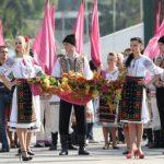 Синоптики обещают, что погода поздравит молдаван с Днём вина Бабьим летом
