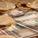 Евро подорожает в Молдове в четверг