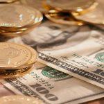 Курс валют на вторник: доллар и евро продолжают дешеветь