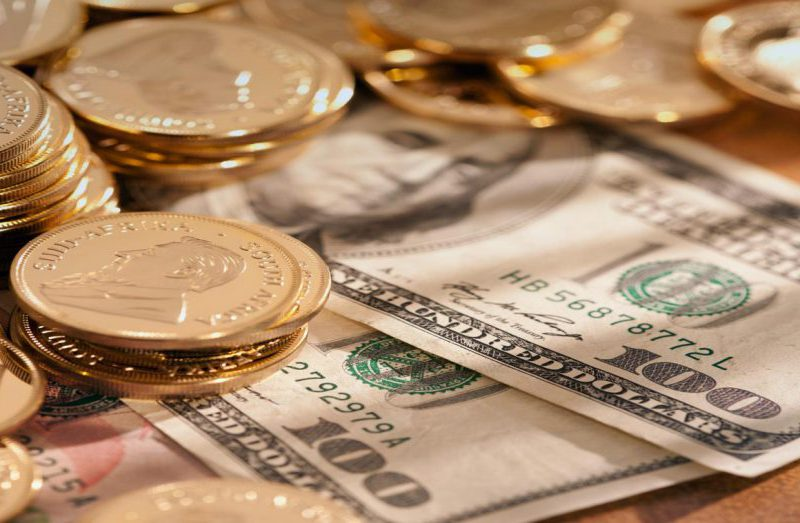 Курс валют на среду: сколько будут стоить доллар и евро