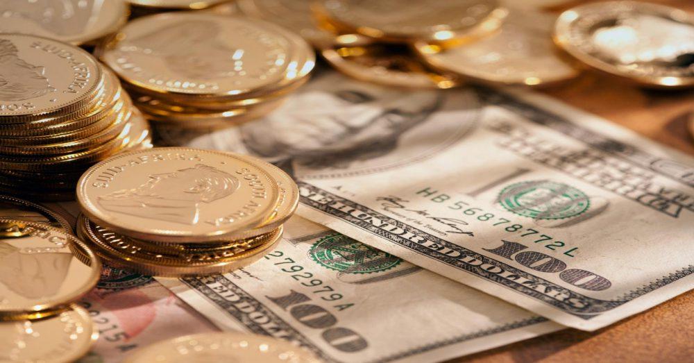 Курс валют на вторник: доллар преодолеет отметку в 17 леев, а евро подрастет