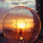Жители Молдовы будут платить меньше за электричество
