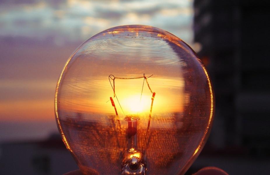 В четырех секторах Кишинева сегодня не будет электричества