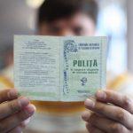 Стало известно, сколько будет стоить медицинский полис в Молдове в 2018 году