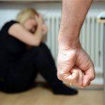 Избитая мужем жительница Дубоссар попала в реанимацию