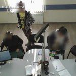 Работавшая в Кишиневе на стройке гражданка Румынии задержана за кражи (ВИДЕО)