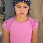 Одну из пропавших в Гагаузии девочек нашли