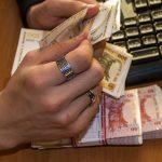 Сотрудники детских садов получили к зарплате надбавку в 50% (ВИДЕО)