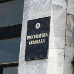 Генпрокуратура Молдовы переедет в другой офис