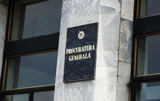 Прокуроры расследуют побег Шора из Молдовы