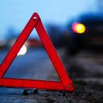 В Кагульском районе водитель погиб, врезавшись в автобусную остановку