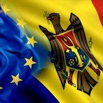 ЕС уточняет: Молдове пока не стоит ждать обещанных 100 млн евро