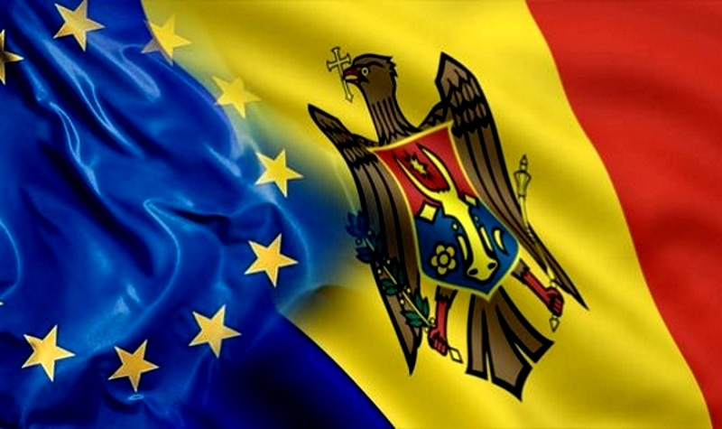 "The parliamentary commission said ""no"" to European integration in the Constitution"