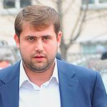 Илан Шор не явился в суд по делу Кирилла Лучинского