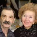 «Свадьба была похожа на похороны». История любви Ильи и Ирины Олейниковых