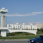 Напоминаем: как сегодня, 14 октября, в Кишиневе будет ездить общественный транспорт