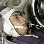От «Восхода» до заката. Подвиг и драма космонавта Егорова