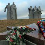 «Отступать некуда — позади Москва». Правда и мифы о подвиге 28 панфиловцев