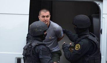 Прокуроры требуют еще 16 лет лишения свободы для уже осужденного Платона