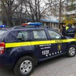 Полиция выступила с рядом рекомендаций в связи с референдумом