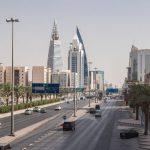 Принцы станут нищими? Как выглядит борьба с коррупцией по-саудовски
