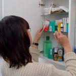 Важно! В Молдове отзывают популярный препарат от кашля: что в нём обнаружили специалисты