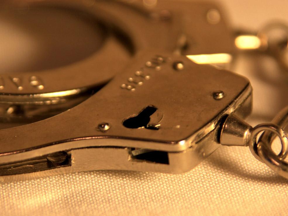 Результаты деятельности прокуратуры по особым делам: 114 фигурантов дел сели в тюрьму, а 4,5% обвиняемых оправданы (ВИДЕО)