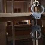 Отец подростка, застрелившего 7-летнего ребенка, вновь посажен под арест