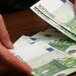 Двое бельчан вымогали 1 тысячу евро за выдачу водительских прав