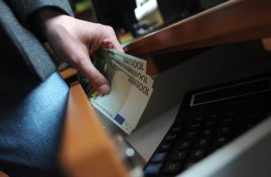 Кишинёвцу грозит до 6 лет тюрьмы за взятку в 4 000 евро
