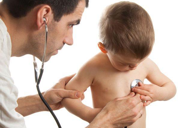 Внезапная остановка. Как понять, что у ребёнка проблемы с сердцем?