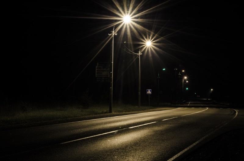 В Приднестровье четверо парней избили и ограбили молодого человека, ожидавшего попутку