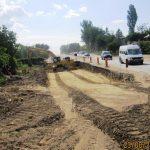 Самое большое госпредприятие Молдовы будет реорганизовано