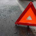 Смертельное ДТП в Бельцах: машина перевернулась, водитель погиб