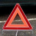 ДТП в Гагаузии: водители не разъехались на трассе (ВИДЕО)